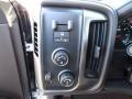 2016 Summit White Chevrolet Silverado 1500 LTZ Z71 Crew Cab 4x4  photo #9