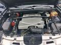 Blue Chip - SRX V6 Photo No. 41