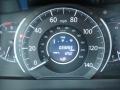 2013 Alabaster Silver Metallic Honda CR-V LX AWD  photo #24