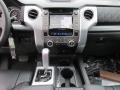 2016 Super White Toyota Tundra Platinum CrewMax  photo #23