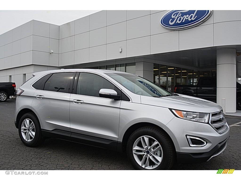 Image Result For Ford Edge Zero Down Lease