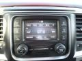 2014 Western Brown Ram 1500 SLT Quad Cab 4x4  photo #17