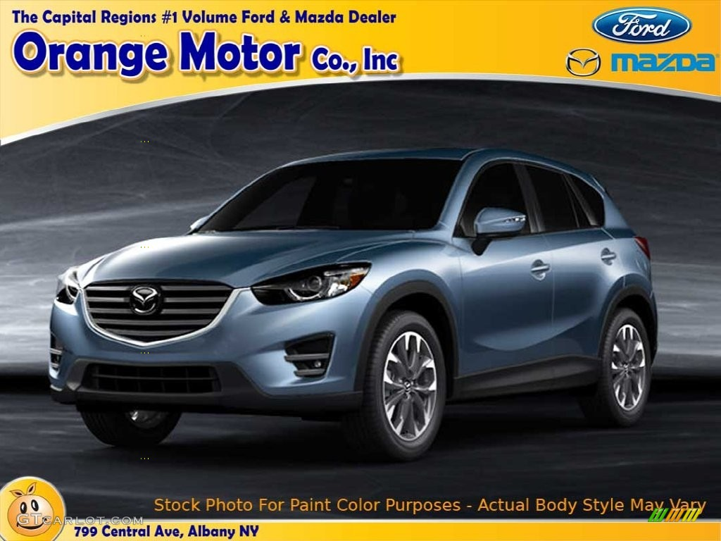 2016 blue reflex mica mazda cx 5 grand touring 110586350. Black Bedroom Furniture Sets. Home Design Ideas