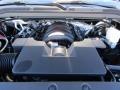 Onyx Black - Yukon XL SLT 4WD Photo No. 24