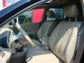 2006 Super Black Nissan Murano SL AWD  photo #21
