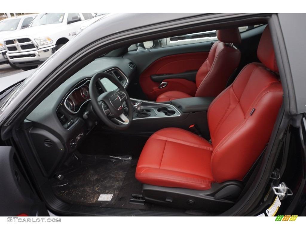2016 Dodge Challenger Interior Colors Floors Doors Interior Design