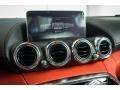 designo Magno Iridium Silver - AMG GT S Coupe Photo No. 8