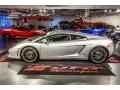 Grigio Thalasso (Grey) - Gallardo LP550-2 Valentino Balboni Coupe Photo No. 14