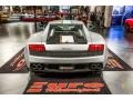 Grigio Thalasso (Grey) - Gallardo LP550-2 Valentino Balboni Coupe Photo No. 21
