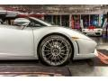 Grigio Thalasso (Grey) - Gallardo LP550-2 Valentino Balboni Coupe Photo No. 31