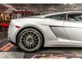 Grigio Thalasso (Grey) - Gallardo LP550-2 Valentino Balboni Coupe Photo No. 32