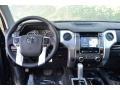 2016 Magnetic Gray Metallic Toyota Tundra Limited CrewMax 4x4  photo #6