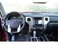2016 Barcelona Red Metallic Toyota Tundra Limited CrewMax 4x4  photo #6