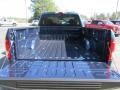 Blue Jeans - F150 XLT Regular Cab 4x4 Photo No. 5