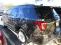 2016 Caribou Metallic Ford Explorer XLT  photo #4