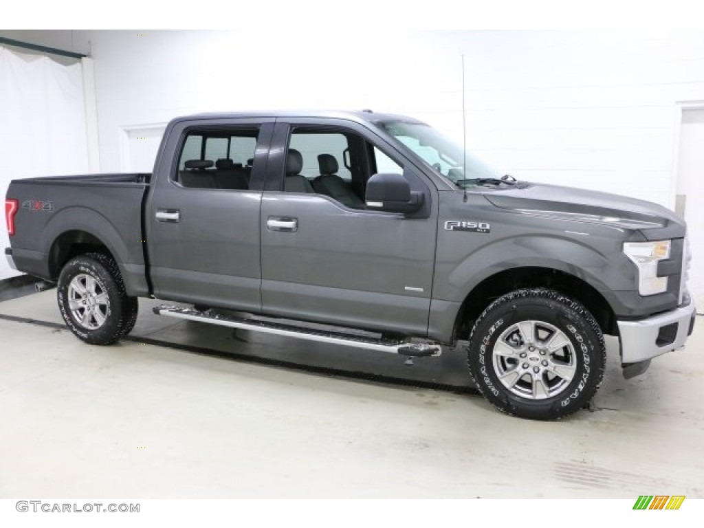 ford f150 transmission problems overview autos post. Black Bedroom Furniture Sets. Home Design Ideas
