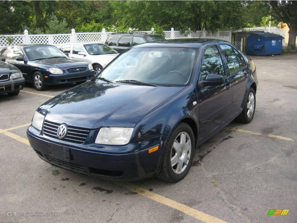 2001 Volkswagen Jetta Vr6 Black likewise 2016 Ford Mustang Gt Audio Upgrade besides Accessoriesinc besides 2014 Chevrolet Impala Full System Halo Lights together with C6 Corvette 2008 2013 Body Control Module p 8258. on keyless car remote covers