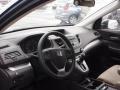 2014 Mountain Air Metallic Honda CR-V EX AWD  photo #11