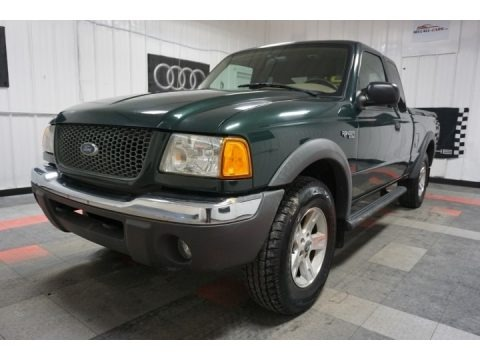2002 ford ranger xlt supercab 4x4 data info and specs. Black Bedroom Furniture Sets. Home Design Ideas
