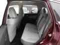 2015 Basque Red Pearl II Honda CR-V EX AWD  photo #19