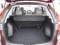2015 Basque Red Pearl II Honda CR-V EX AWD  photo #20