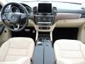 Polar White - GLE 450 AMG 4Matic Coupe Photo No. 10
