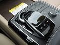 Polar White - GLE 450 AMG 4Matic Coupe Photo No. 16