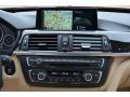 Controls of 2016 3 Series 328i xDrive Gran Turismo