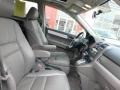 2010 Taffeta White Honda CR-V EX-L AWD  photo #3