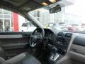 2010 Taffeta White Honda CR-V EX-L AWD  photo #4