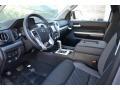 2016 Silver Sky Metallic Toyota Tundra SR5 CrewMax 4x4  photo #5
