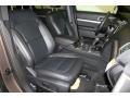 2016 Caribou Metallic Ford Explorer XLT 4WD  photo #10