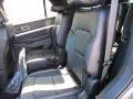 2016 Caribou Metallic Ford Explorer XLT  photo #20