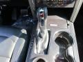 2016 Caribou Metallic Ford Explorer XLT  photo #29