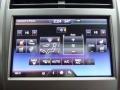 2015 Smoked Quartz Metallic Lincoln MKC AWD  photo #19