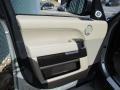 2016 Aruba Metallic Land Rover Range Rover Supercharged  photo #10
