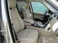 2016 Aruba Metallic Land Rover Range Rover Supercharged  photo #12