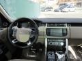2016 Aruba Metallic Land Rover Range Rover Supercharged  photo #14