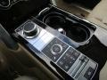 2016 Aruba Metallic Land Rover Range Rover Supercharged  photo #16