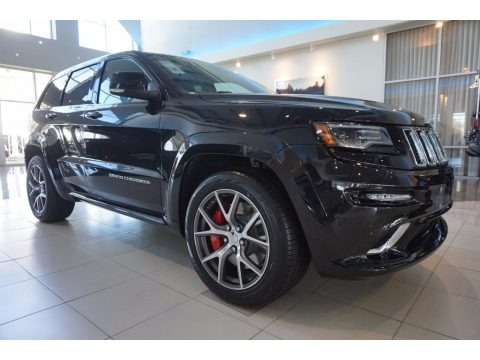 2016 jeep grand cherokee data info and specs. Black Bedroom Furniture Sets. Home Design Ideas