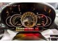 2005 Carrera GT   Gauges
