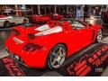 Guards Red - Carrera GT  Photo No. 15
