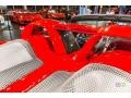 Guards Red - Carrera GT  Photo No. 29