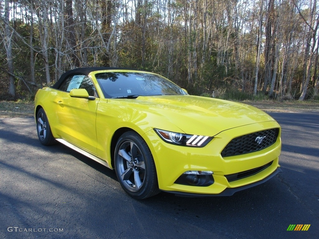 ford mustang v6 specs 2017 2018 2019 ford price release date reviews. Black Bedroom Furniture Sets. Home Design Ideas