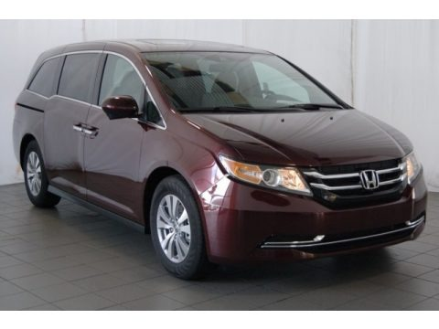 2016 honda odyssey data info and specs. Black Bedroom Furniture Sets. Home Design Ideas