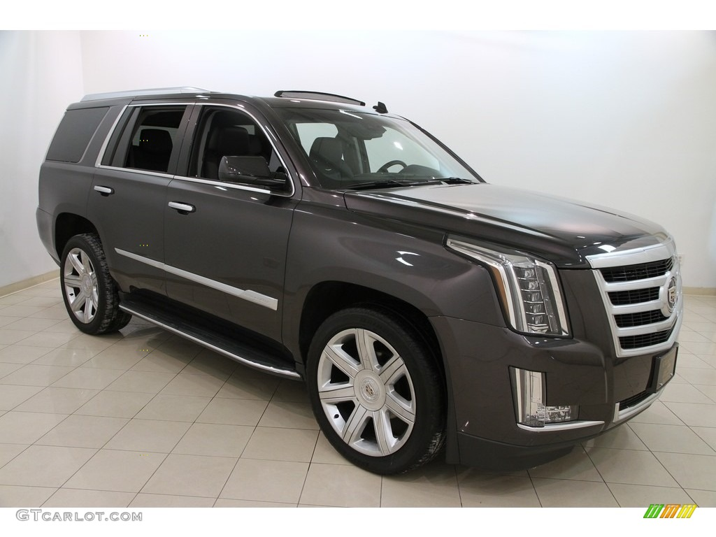 2018 Cadillac Escalade Esv New Car Release Date And