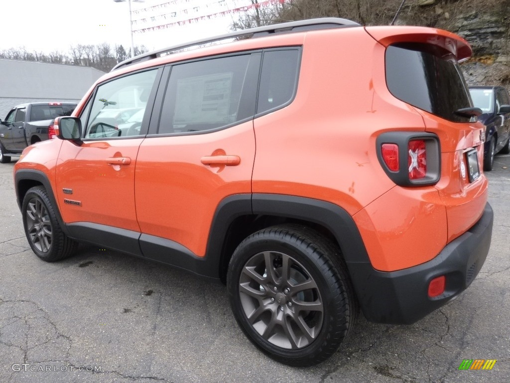 100 jeep renegade trailhawk orange auto review jeep renegade trailhawk is convenient. Black Bedroom Furniture Sets. Home Design Ideas