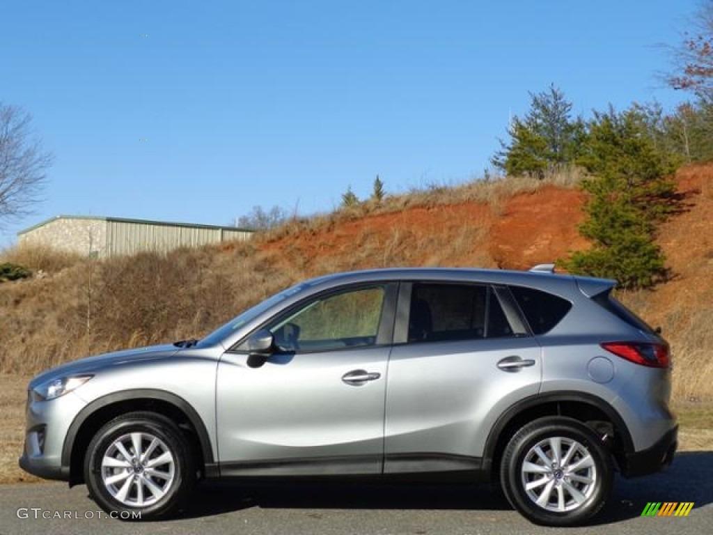Kelebihan Kekurangan Mazda Cx 5 2015 Tangguh