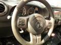 2016 Billet Silver Metallic Jeep Wrangler Unlimited Sport 4x4  photo #6