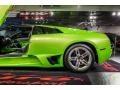 Verde Ithaca (Pearl Green) - Murcielago LP640 Coupe Photo No. 13